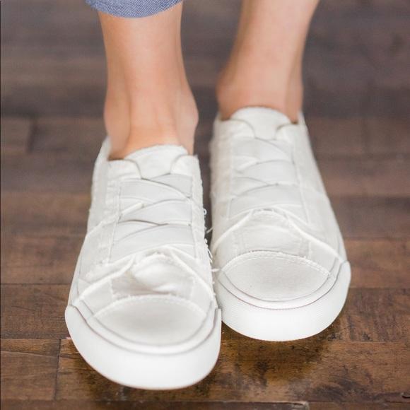 Blowfish Shoes | Blowfish Malibu Marley